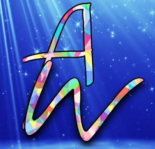 Azura Writes